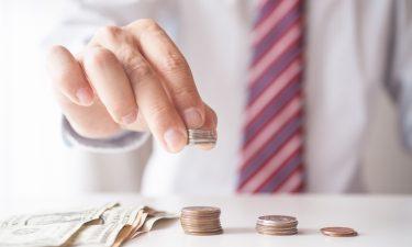 Wet normering topinkomens verder verbeterd