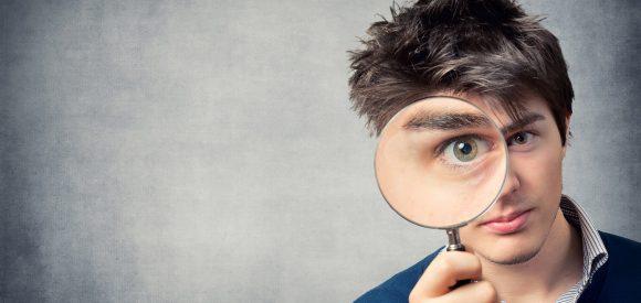 Gedragsdimensies en competenties voor niet-leidinggevenden