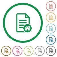 Basiskennis HRM: Betekenis van ziekteverzuimbeleid