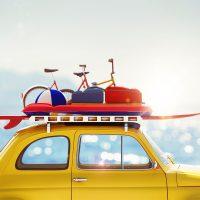 Goed voor uw vakantieplanning: meer medewerkers met een vaste aanstelling!