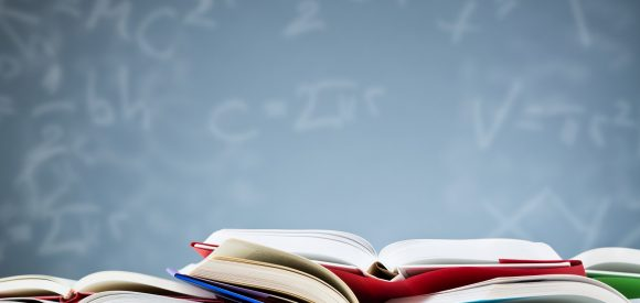 (Organisatie)Flexibiliteit en functieboeken