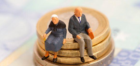 Waarom HR aan pensioencommunicatie moet doen!