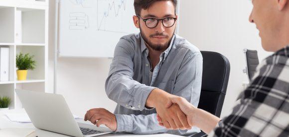 HR moet meer doen aan interne communicatie