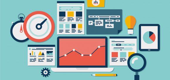 Van metrics naar analytics