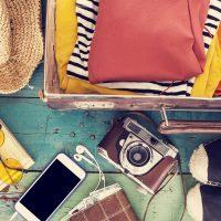 Update: Vakantiedagen en vakantiegeld, wat zijn onze rechten en plichten?