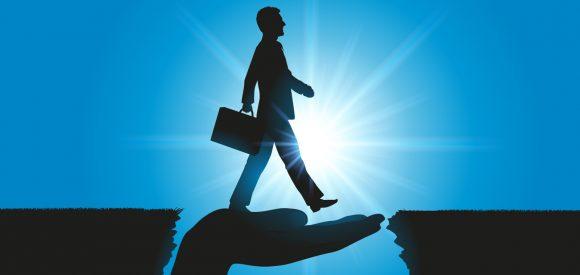 Bedrijfshulpverlener – waar moet de werkgever voor zorgen?