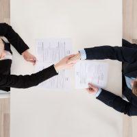 Sollicitatietips – het herkennen van 'structured interviewing'