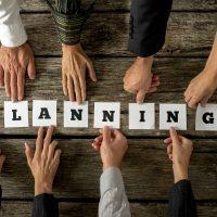 Strategische personeelsplanning is geen keuze meer