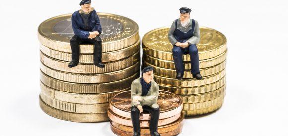 Ervaringen met de billijke vergoeding