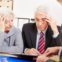 Pensioen lastig? Wij leggen het uit!