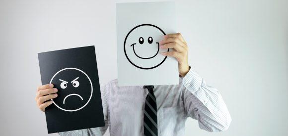 Arbeidsvoorwaarden harmoniseren: wat mag wel en niet
