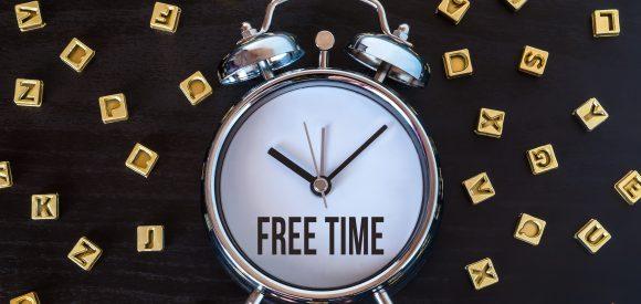 Werk jij op 29 februari gratis?