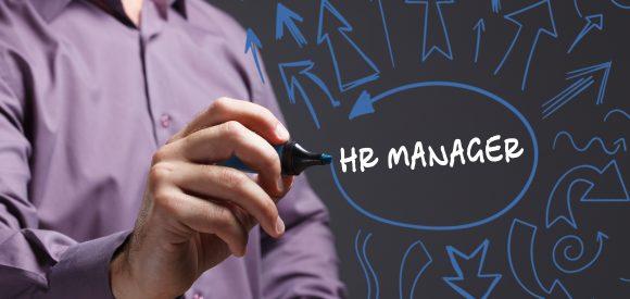 5 essentiële eigenschappen van een goede HR-manager