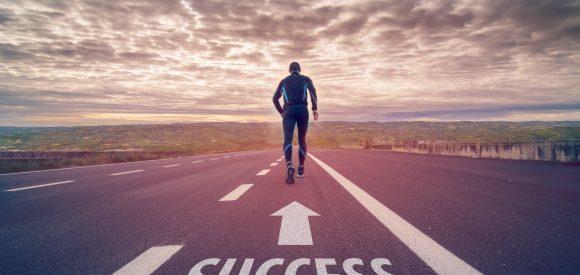 Ajzens 4 tips om succesvol gedrag te ontwikkelen in jouw organisatie