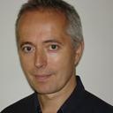 Edwin Jaarsveld