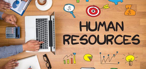 Taken en competenties HR functionaris