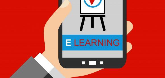 Quiz: Is jouw organisatie klaar voor e-training?