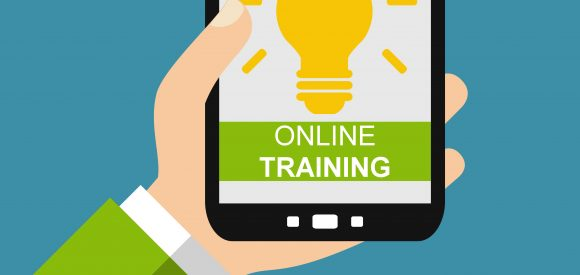 Drie mythes over online training