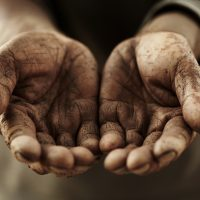Is HR gezond boerenverstand?