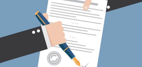 De arbeidsovereenkomst van nu: dit moet je erover weten