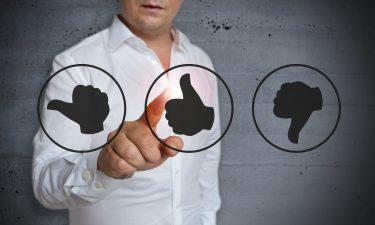Beoordelen en belonen