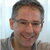 David Maman