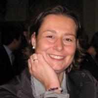 Marieke Gaasbeek