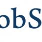JobShare