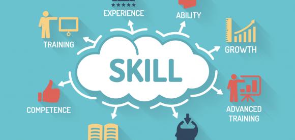 21st century skills: in 5 stappen van buzzword naar betere vaardigheden