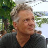 Wim Smeenk
