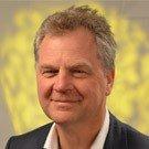 Wim van Beem