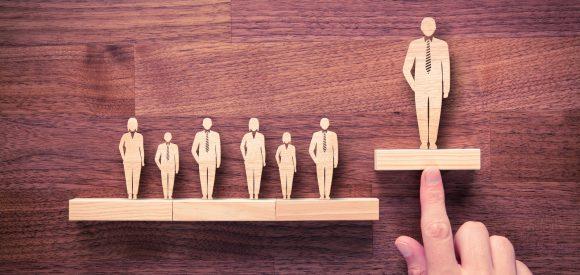 Wat voor soort leider ben jij?