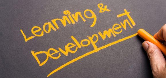 Wat gaat 2017 ons brengen op het vlak van learning & development?