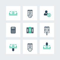 Het verschil tussen payrolling en uitzenden