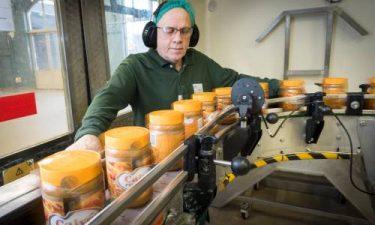 Bod Kraft Heinz 'keerpunt' voor Unilever