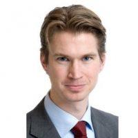 Steven Hölscher