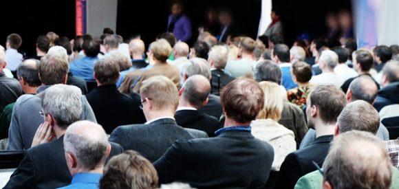 Internationale sprekers bij conferentie actief arbeidsmarktbeleid
