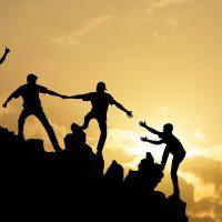 Teamontwikkeling: in 2 dagen van een slecht functionerend team naar een geoliede machine
