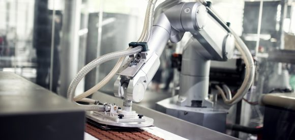 Automatisering: heeft mijn baan wel toekomst?