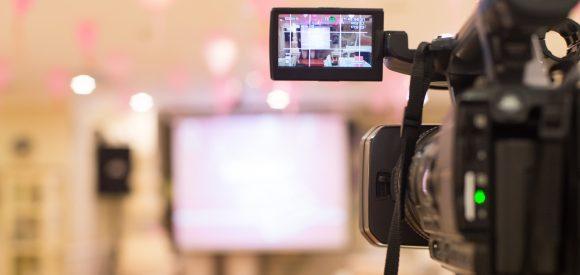 5 tips voor succes met jouw video-sollicitatie
