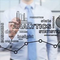 Van start met HR Analytics