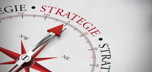 HR afdeling uitvoerend of strategisch