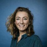 Irene van Vliet