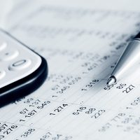 Werkzaamheden en salaris als financieel-administratief medewerker
