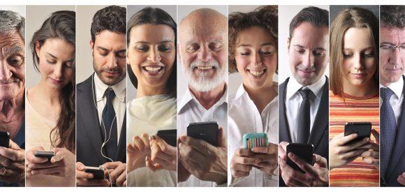 5 redenen waarom je dit jaar mobile training moet implementeren