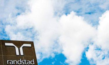Randstad houdt baat bij herstel economie