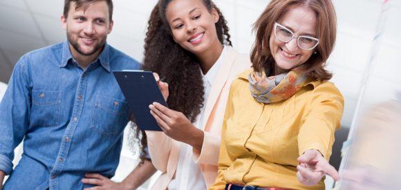 Assessment: 6 tips voor werkgevers en kandidaten