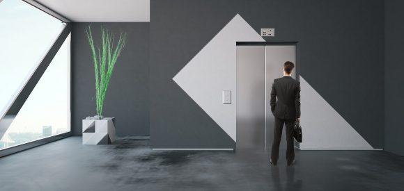 De elevator pitch: wat is het en hoe gebruik ik deze bij het solliciteren?