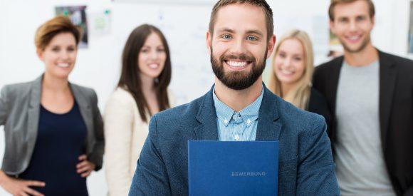 Sollicitatie- en CV-tips van recruiters, selecteurs en HR-medewerkers