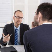 Het exitgesprek als katalysator voor talent- en organisatieontwikkeling